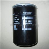 供应WDK999/1柴油滤芯WDK999/1厂家销售