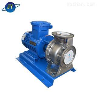 ICB不锈钢冲压泵