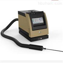 便携式非甲烷总烃/苯系物分析仪