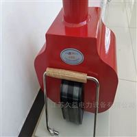 上海承裝修試五級電力設施許可證審批