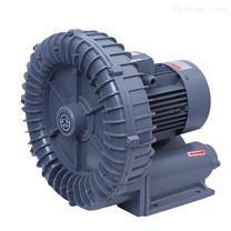 RB077H耐高温高压风机