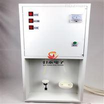 GY-DTZLQ自动水位控制半自动定氮仪多少钱