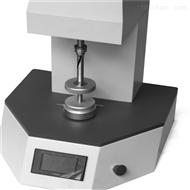 自动折皱回复性测试仪