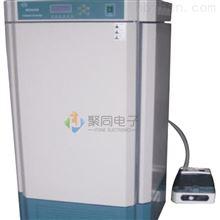山东智能种子发芽箱PGX-150C光照度22000