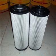 鋼廠軋鋼機濾芯-賀德克液壓油濾芯