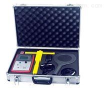 工频磁场场强仪/工频电磁场测定仪