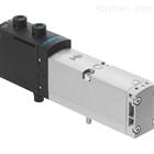 DSBC-125-320-PPSA-N3浅谈费斯托电磁阀VSVA-B-P53C-ZD-A1-1T1L