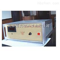 靜電消除器