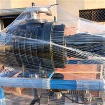 真空泵级三级四级五级承装修试厂家