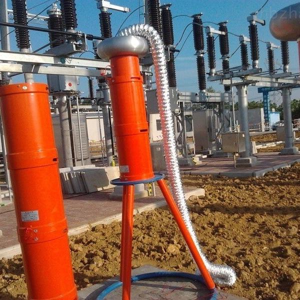 厂家推荐电缆交流耐压试验装置