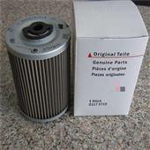 01172715液压油滤芯01172715出厂价格