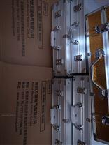振动变送器VB-Z9530-20-00-020-200mm