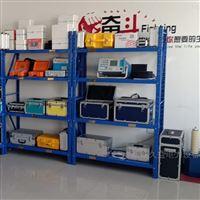 电力承装三级资质设备配置清单