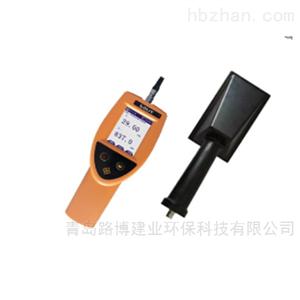 柯雷R900型大面积表面污染仪 辐射仪
