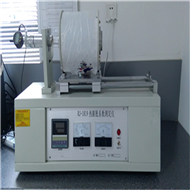 熱膨脹係數測定儀
