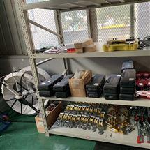供应五级承装修试办理设备