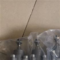 0830100365德國AVENTICS氣缸組成部分R416001418