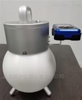 XH-3028型中子剂量仪