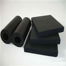 河北销售黑色泡沫橡塑板