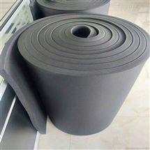 加工生產 中央空調橡塑板