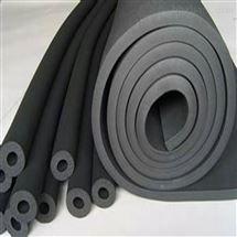 河北生产吸音防火阻燃耐高温橡塑