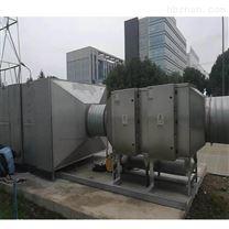 RCO廢氣處理設備 廠家提供300多案例參考