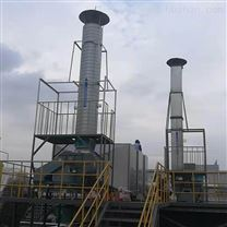 RCO廢氣治理催化燃燒裝置 廠家定制