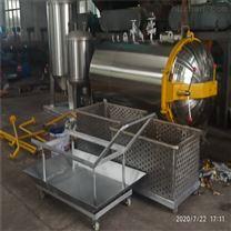 養豬場處理濕化機  屠宰場  肉骨粉處理設備