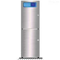 水中油在线水质监测仪