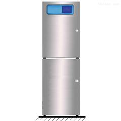 SEM9860水中油在线水质监测仪