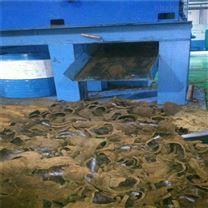 病鸡油脂炼油设备  畜禽榨油机厂家