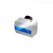 赫尔纳-供应德国giersch燃烧发生器