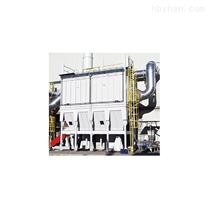赫尔纳-供应德国CORAL烟尘净化过滤器