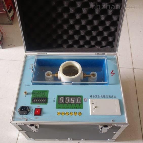 绝缘油介质损耗测试仪专业生产