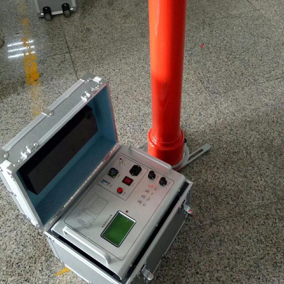 ZGF系列超轻型直流高压发生器厂家现货