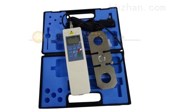 数字测力仪