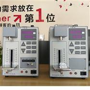SD-700IIDP鱼糜弹性仪
