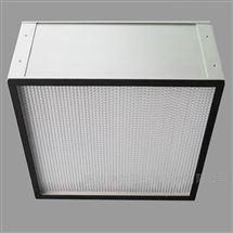 595X595X46G3初效過濾板框式空氣過濾