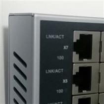 QUINT-PS/1AC/24VDC/5德國PHOENIX電源調試類型測試2904602
