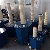 五级电力资质承装修试工频耐压试验装置供应