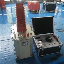 五级电力资质承装修试用途特点