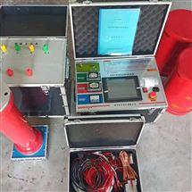 五级电力资质承装修试变频串联谐振耐压装置
