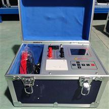 100A回路电阻测试仪五级电力资质承装修试