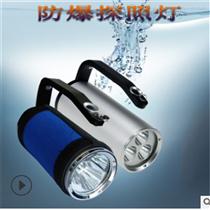 RJW7102A/LT高亮度LED防爆探照灯是否有电量显示