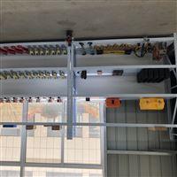 辦理電力承裝五級資質方案