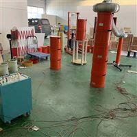 承裝五級儀器電力資質設施設備清單