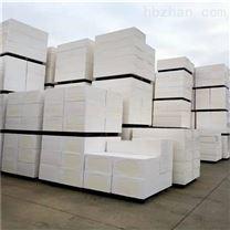 隔音硅质板 结构安全 不可燃