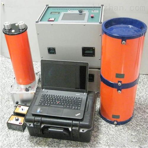 电缆振荡波局放检测系统专业装置