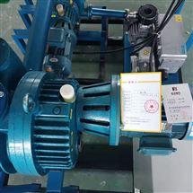 2000/4000立方电力资质真空泵