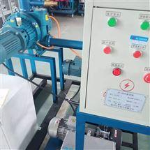 2000/4000立方资质办理真空泵